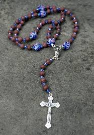 petal rosary 43 best petal images on petal
