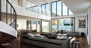 split level home designs 1000 images about amazing split level