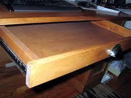 keyboard drawer hinges u2014 best home decor ideas keyboard drawer