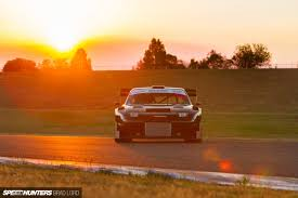 porsche 944 drift car german speed metal a time attacking porsche 944 turbo speedhunters