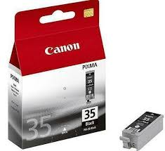 amazon black friday sale on hp 920xl multi pack ink cartiges best 25 canon printer ink cartridges ideas on pinterest canon