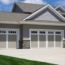 Overhead Door Phone Number Overhead Door Company Of Kearney Get Quote Garage Door