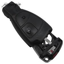 2004 lexus key fob battery replacement online buy wholesale mercedes benz remote battery from china