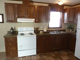 painting mobile home kitchen cabinets beautiful mobile home cabinets on painting mobile home kitchen