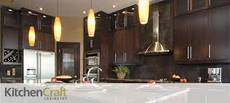 Kitchen Craft Design Kornerstone Kitchens Products Cabinets For Kitchen Bathroom
