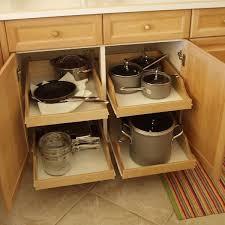Art Cabinets Kitchen Impressive Kitchen Cabinet Drawer Organization Endearing
