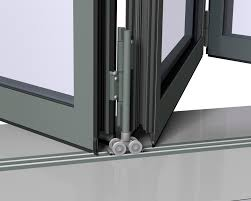 Patio Bi Folding Doors by Bi Folding Doors Bi Fold Doors In Kent Bi Folding Doors By Steps