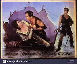 Seeking Release Date Release Date March 8 1926 Title The Black Pirate Stock