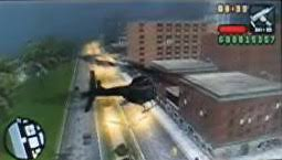 trucchi gta liberty city psp macchine volanti gta series 盪 gta lc stories 盪 tutorials