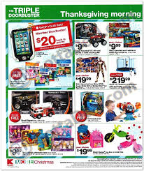 black friday trampoline kmart u0027s black friday ad