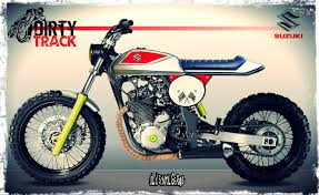 gucci suzuki drz 400 anchormotorcycles anchormotorcycles