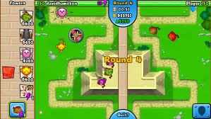 btd 4 apk bloons td battles 4 9 apk for android aptoide