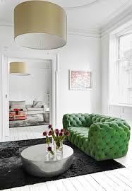 Living Rooms Without Sofas Coffee Table Bed Without Headboard Chaise Sofa Living Room