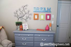 decor and string art