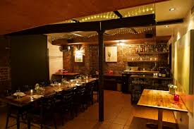 Best Private Dining Rooms Nyc Judul Blog - Best private dining rooms in nyc
