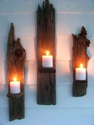 Non Electric Wall Sconces Non Electric Candle Wall Sconces S Y N Cle Non Electric Candle