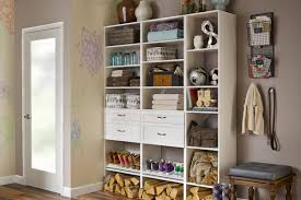 room closetmaid laundry room home design awesome contemporary at
