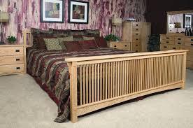 romantic bedroom ideas tag couple bedroom ideas womens bedroom