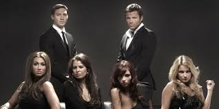 towie u0027s amy childs mark wright lauren goodger and more original