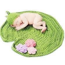 Frog Halloween Costume Infant Discount Frog Costume Baby 2017 Frog Costume Baby Sale