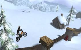 motocross madness demo trial xtreme 2 winter android apps on google play