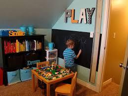 Kids Playroom Ideas 60 Best Kids U0027 Playroom Ideas Images On Pinterest Playroom Ideas