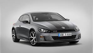 volkswagen scirocco r modified shanghai special u2013 new vw scirocco gts to debut in china by car