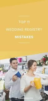 top places for wedding registries getting married create a target wedding registry list of must