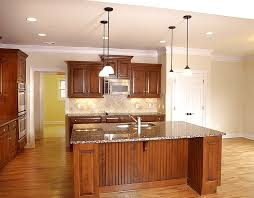 how to do crown molding on kitchen cabinets which kitchen cabinet trim ideas do you choose