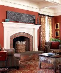 169 best house color images on pinterest house colors facades