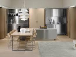 cuisine table escamotable cuisine escamotable design par décoration aménagement design