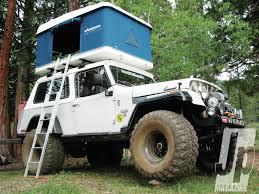 1967 jeep commando images for u003e jeep commando