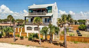 House For Sale Panama City Beach Florida 13708 Front Beach Panama City Beach Fl John Bowen Mba 20 20