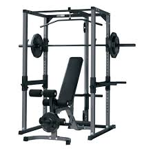 weight and bench set fs free weight set fb smithers minneapolis