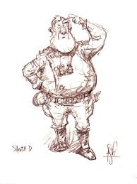 christmas pencil drawings yahoo image search results drawing