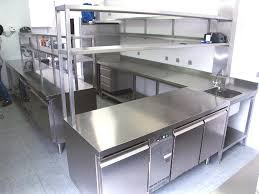 vente materiel cuisine professionnel achat de matériel de cuisine pro au maroc cuisine professionnelle
