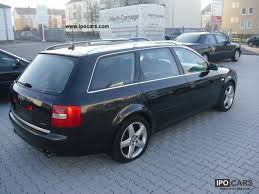 2003 audi a6 2 7 turbo audi a6 2 7 1998 auto images and specification