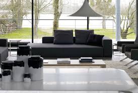 canapé b b italia sofa andy 13 b b italia design by paolo piva