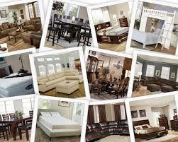 sears home decor furniture clearance furniture outlet wonderful sears furniture
