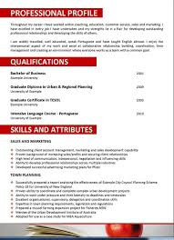 Piano Teacher Resume Sample by Sample Music Education Resume Sample Music Education Resume Resume