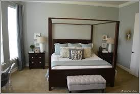 Dark Oak Wood Furniture Dark Furniture Bedroom Ideas Home Design Ideas