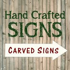 personalized wooden signs shabby home decor by signsofadaydreamer