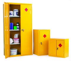 Heavy Duty Storage Cabinets Coshh Storage Cabinets 88 With Coshh Storage Cabinets Whshini Com