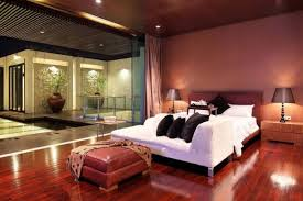 beauteous master bedroom mansion decoration fresh on interior