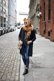 womens chelsea boots canada best 25 chelsea boots ideas on black chelsea