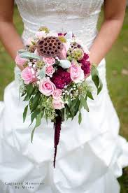 Flowers Bristol Tn - friday florist recap 10 19 10 25 fun with fall florals