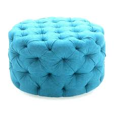 target storage ottoman cube target storage ottoman teal storage ottoman medium size of storage