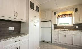 armoire de cuisine thermoplastique ou polyester armoire de cuisine but armoire de cuisine ou polyester nimes cher
