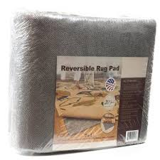 the best rug pad for laminate floors palace rugs