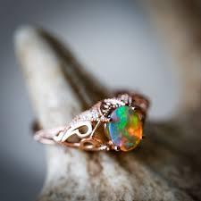 custom wedding rings women s engagement wedding rings staghead designs design